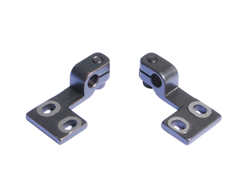 High-speed Needle Bar Frame Parts