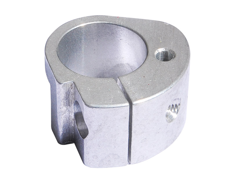 High-speed CAM Bushing
