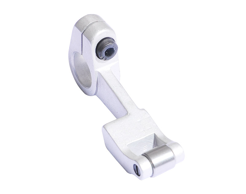 Take-up Lever Drive Lever A