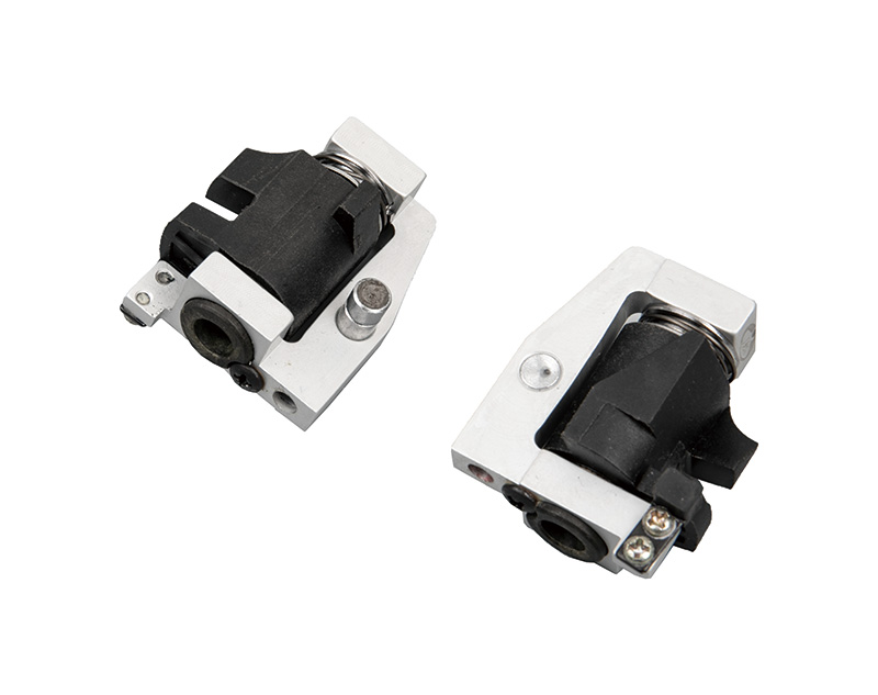 High-speed-electromechanical-magnet-drive-double-double-black