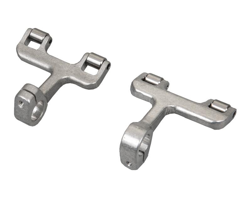 double-needle-thread-take-up-leverΦ12-47.5