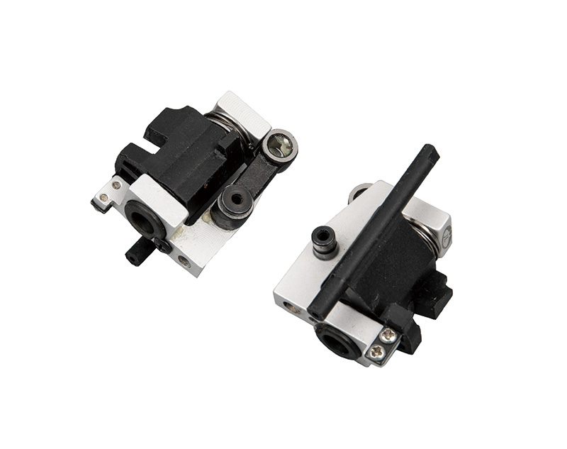 high-speed-motor-driver-single-double-black-conjoined2