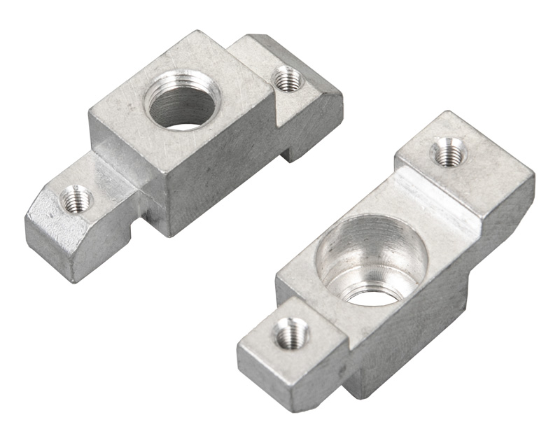 high-speed- solenoid-holder-center